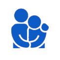 ikona-partner1