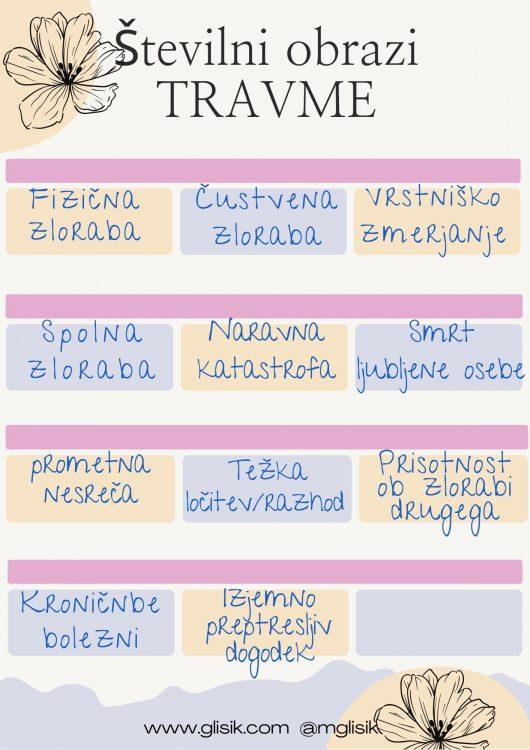 Financial Planner 14